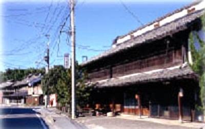 武蔵の小京都「小川町」 | 和紙...